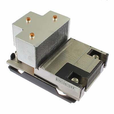 HP High-performance Heatsink DL380 Gen9 - CPU ab 120W - 777291-001