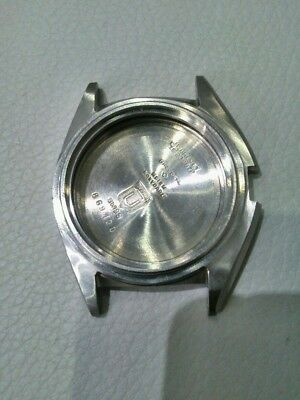 Universal Geneve Sub Polerouter Nos Case