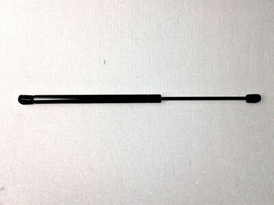 Gas Spring GSNI-5250-75 or LGP6-185-75 Strut Prop Rod RV Camper Hatch Door Lid