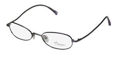 b48dcd153b6 New Thalia Dama Affordable Adjustable Nosepads Eyeglass Frame glasses  eyewear