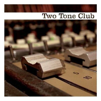 Now Is the Time von Two Tone Club | CD | gebraucht