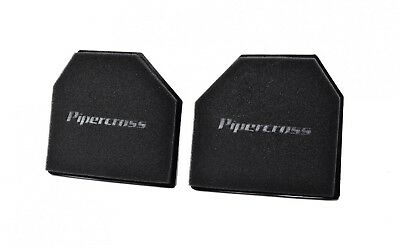 PiperCross BMW 6 Series (F12/F13) M6 4.4 V8 Panel Air Filter