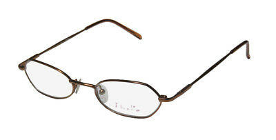 6da69ca16822 New Thalia Zara Demo Lens Sophisticated For Girls Teens Eyeglass Frame/ Glasses