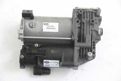 aplanissement Land Rover DISCOVERY 4 LA BH3219G525DD 3,0 188 kW 256 HP 47628