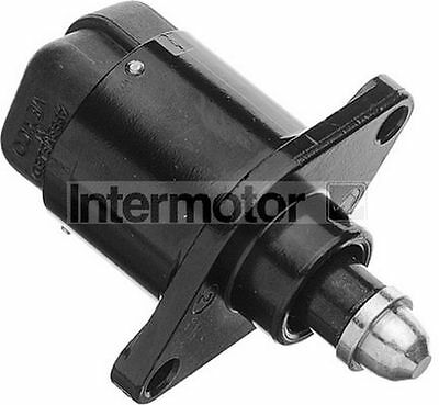 Idle Air Control Valve Genuine Intermotor 14788