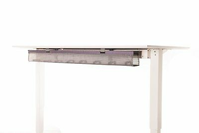 HumanScale NTLGG Cable Management