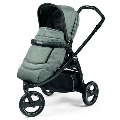 Peg Perego - Book Scout Completo - Atmosphere