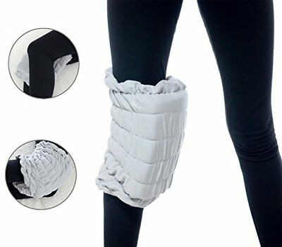 Milliard Knee Pillow | Pull-On Cushion Stays in Place | Removable Washable