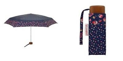 Sold Out in Stores CATH KIDSTON Scattered Spots Tiny Umbrella + Matching Cover