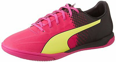TG.44U Puma Evospeed 4.5 Tricks It Scarpe fitness Uomo