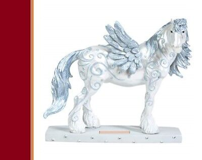 Horse of Different Color - ANGEL - 2013 - Discontinued!
