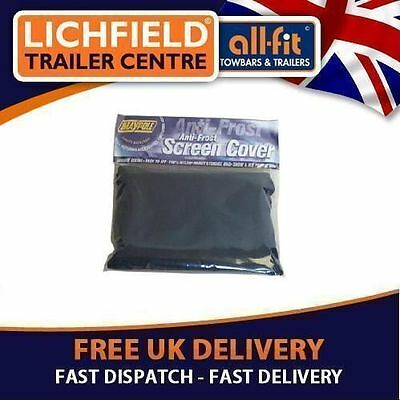 Windscreen Cover x 2  Car Covers Frost Protection Anti-Frost WIND SCREEN £££ £££