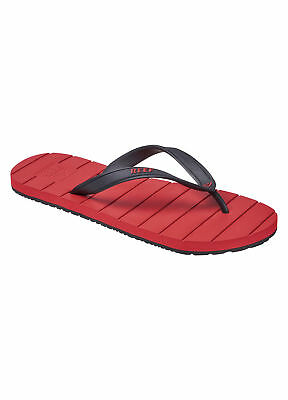 Reef - Infradito Uomo - Switchfoot - Reb-2Yfs - Red/black