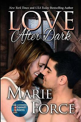 Love After Dark, Marie Force