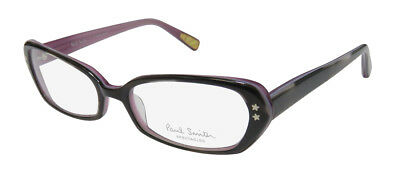 009dff47279b New Paul Smith 279 High Quality Must Have Ladies Eyeglass Frame glasses  eyewear