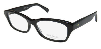 New Paul Smith 433 Popular Style Spectacular Hot Eyeglass Frame/glasses/eyewear