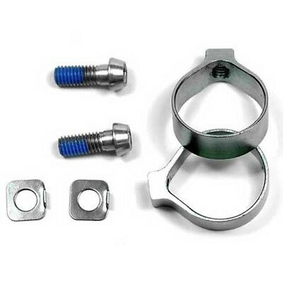 Sram Shifter Clamp One Size