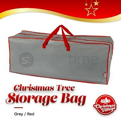 LIVIVO 2 x DOUBLE WALL CHAMPAGNE WINE FLUTE GLASS FLUTES GLASSES XMAS GIFT 140ML