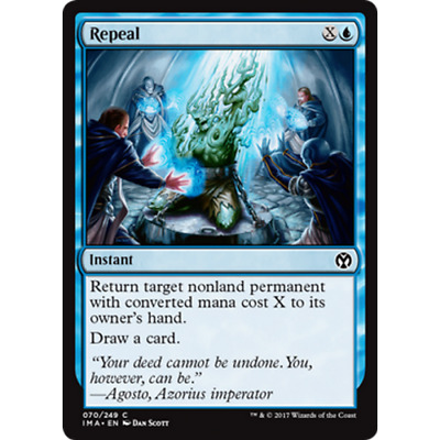 Frostluchs 4x Frost Lynx Iconic Masters MTG