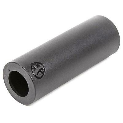 BSD BMX Rude Tube Peg Sleeve Single