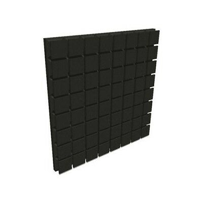 VICOUSTIC - FLEXI PANEL A50 (Lot de 12)