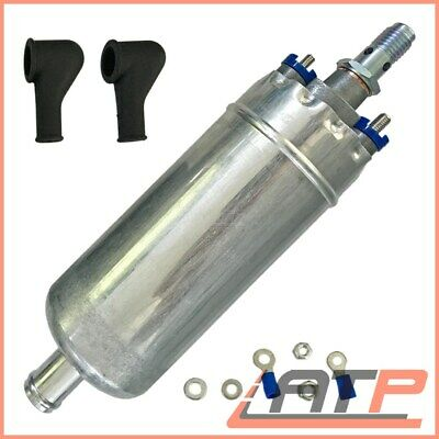 Pompe à Carburant Pompe à essence Fuel Pump Mercedes 190 w201//w124//w126//c126