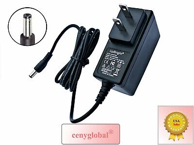AC Adapter For Ohaus CS CL Series Portable Digital Compact Scales Power Charger