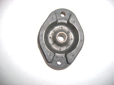 Honda Fl250 Odyssey Engine Mount New! All Years 77-84**
