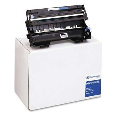 Dataproducts® Remanufactured 817-6 Drum Cartridge, Black 032929403068