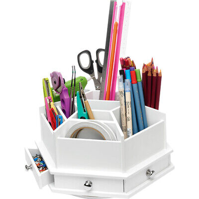 Crafters Whirligig Perfect Storage Caddy