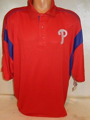 107d862bb9d 71126 Mens PHILADELPHIA PHILLIES