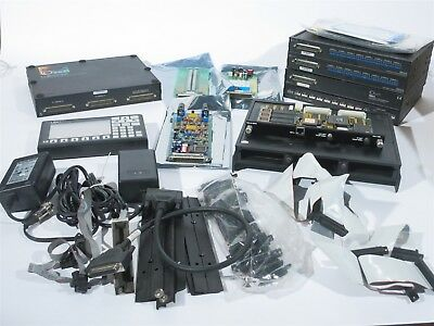 ioTech Logbook / 300 Stand Alone Data Acquisition System + Modules Strainbook