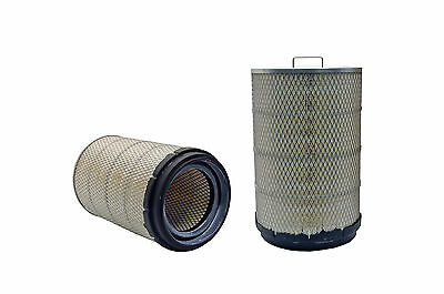 NAPA 6870 Air Filter, Outer   FREE SHIPPING TO CONTINENTAL U.S.