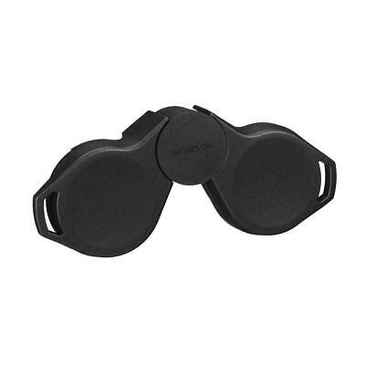 Swarovski Optik Rainguard/Ocular Cover for SLC 15x56 Binocular #44138