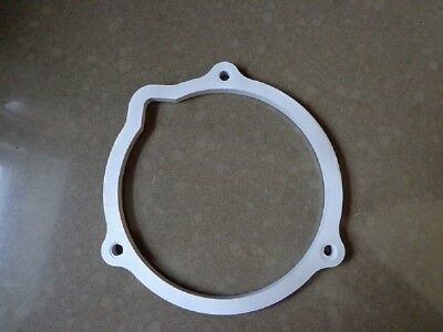 Honda Fl250 Odyssey Atv Recoil Starter Repair Brace New 77 To 84**