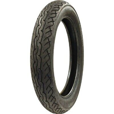 New Pirelli 90/90-19 Route MT66 Front Motorcycle Tire 52H