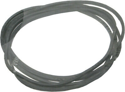 Cometic C9220 Clutch Cover O-Ring Gasket sold each