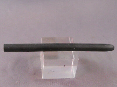 Rubber Sac  Size 16  Straight--for vintage fountain pen repair