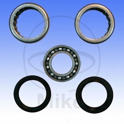 KIT REVISIONE FORCELLONE 773.73.15 HONDA 800 VFR Fi (RC46) 1998-2001
