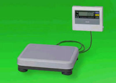 Tanita Bwb-800 Professional Digital Medical Physicians Scale  Display Parts Only