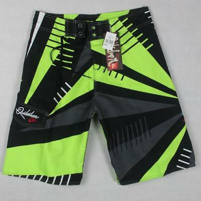 Hot RIP CURL Childrens/Kids CASUAL BEACH PANTS BOY'S SURF BOARDSHORTS SIZE 8-14