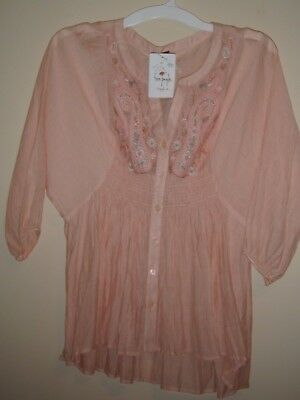 Wholesale Lot 11 High End Wmns, Milly, Banana Republic Free people, jcrew,Taylor
