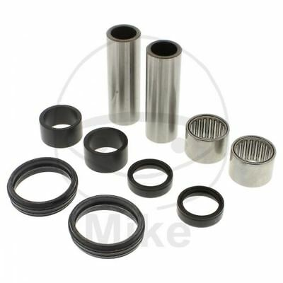 Kit Revisione Forcellone All Balls Racing Yamaha 600 Tt N (59X) 1985-1986