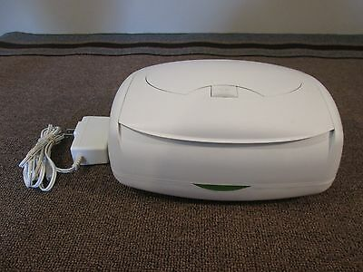 Prince Lionheart Ultimate Wipes Warmer Model: 0231 - ***FAST SHIPPING!!!***