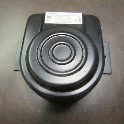 Linemaster 491-S Compact Foot Switch