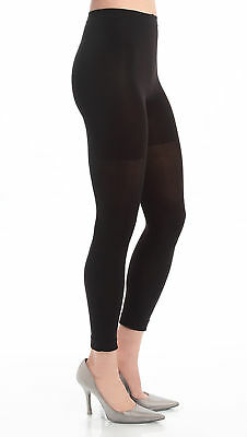 New Spanx 011A footless tights slimmer under Yoga Pants Body shaper A B C D E