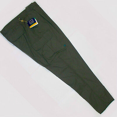 House of Hardy Hose Gr.52 Lightweight Anglerhose Jagdhose Country Wear