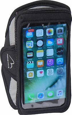 More Mile Armband  iPhone 6+ Carrier