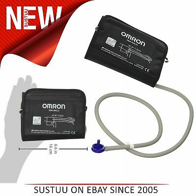 Omron EASICUFF Medium to Large Upper Arm Easy Cuff For Blood Pressure Monitor