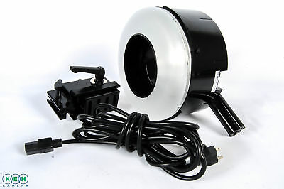 Alien Bees ABR800 Ringlight w/Power Cord